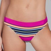 Andres Sarda Swimwear - PITTA - slip Front