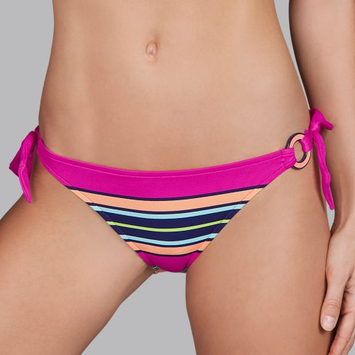 Andres Sarda Swimwear - PITTA - briefs Front