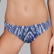 Andres Sarda Swimwear - ROLLER - slip Front
