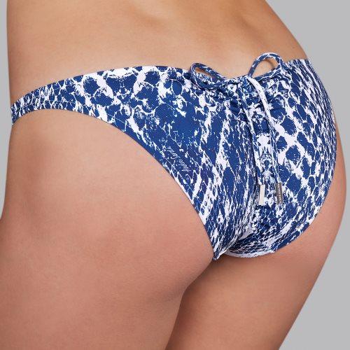 Andres Sarda Swimwear - ROLLER - Slip Front5