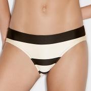 Andres Sarda Swimwear - SARA - slip Front