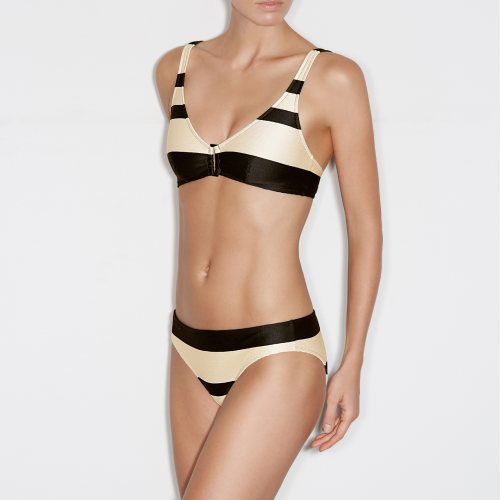 Andres Sarda Swimwear - SARA - briefs Front3