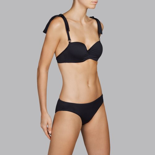 Andres Sarda Swimwear - TANAGER - briefs Front3