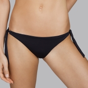 Andres Sarda Swimwear - TANAGER - slip Front