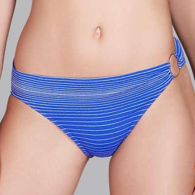 Andres Sarda Swimwear - TIJUCA - Slip Front
