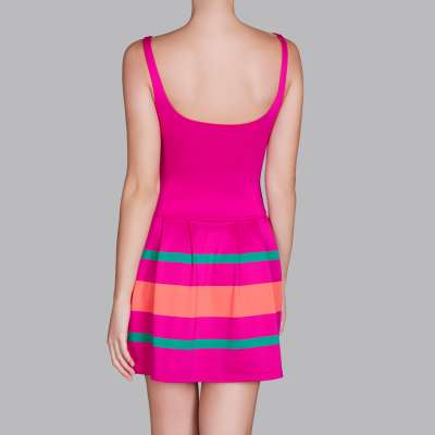 Andres Sarda Swimwear - dress
