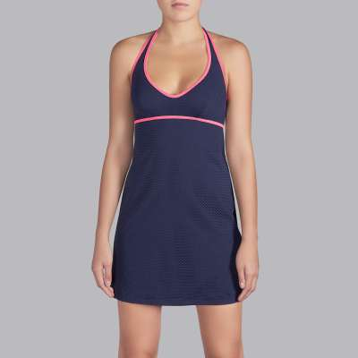 Andres Sarda Swimwear - KATE - dress Front