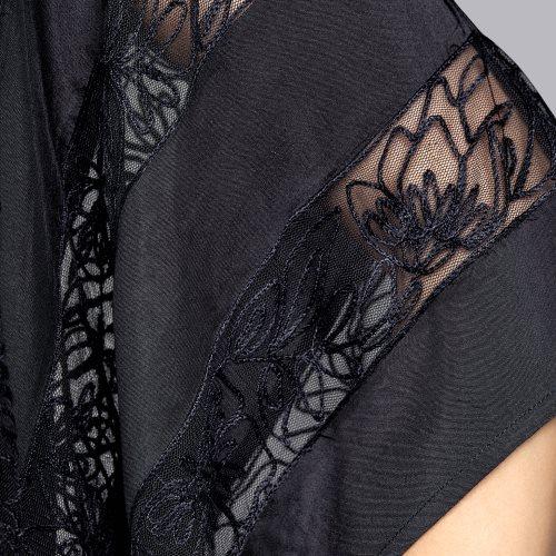 Andres Sarda Swimwear - MALIBU - robe Front3