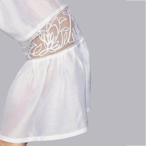 Andres Sarda Swimwear - MALIBU - Kleid Front4