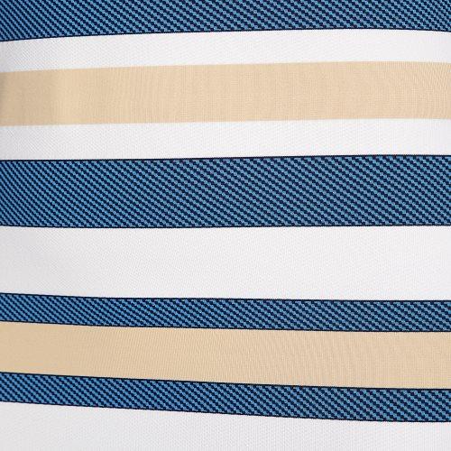 Andres Sarda Swimwear - POP - dress Front5