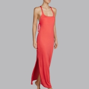 Andres Sarda Swimwear - TANAGER - Kleid Front