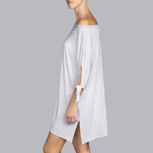 Andres Sarda Swimwear - TANE - Kleid Front2