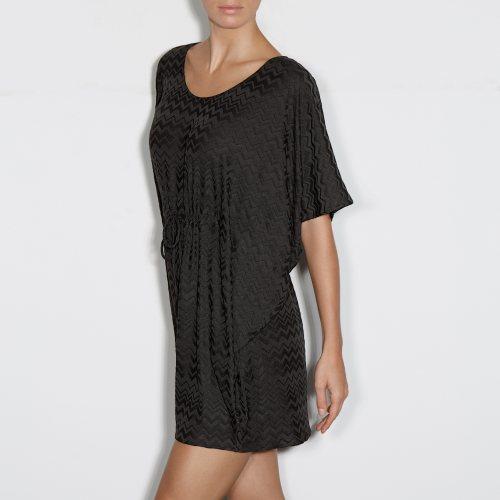 Andres Sarda Swimwear - WEBER - dress Front2