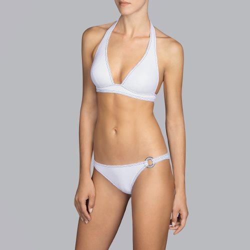 Andres Sarda Swimwear - TANE - Bikini-Top Neckholder Front3