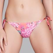 Andres Sarda Swimwear - Mini-Slip Front