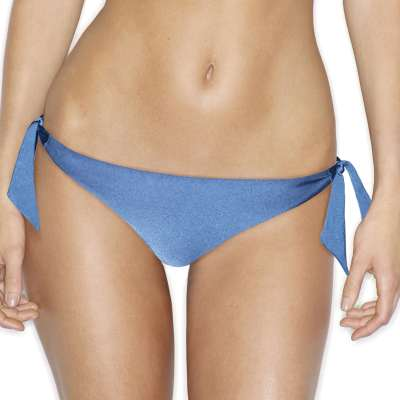 Andres Sarda Swimwear - IRIS - mini briefs Front