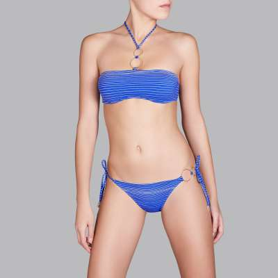 Andres Sarda Swimwear - mini briefs