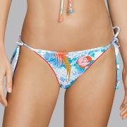 Andres Sarda Swimwear - TURACO - mini slip Front