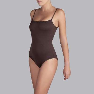 Andres Sarda Swimwear - padded swimsuit