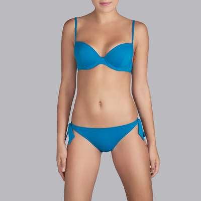 Andres Sarda Swimwear - preshaped bikini Front2