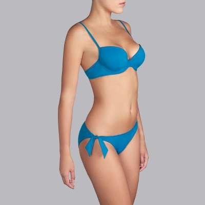 Andres Sarda Swimwear - preshaped bikini Front3