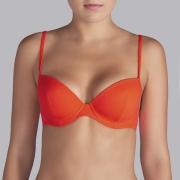 Andres Sarda Swimwear - Gemoldeter Bikini Front