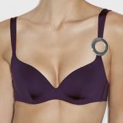 Andres Sarda Swimwear - CLAUDIA - voorgevormde bikini Front