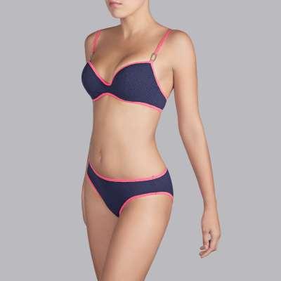 Andres Sarda Swimwear - preshaped bikini