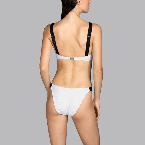 Andres Sarda Swimwear - MOD - voorgevormde bikinitop front4