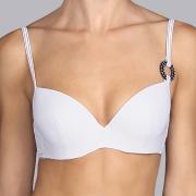 Andres Sarda Swimwear - TANE - voorgevormde bikinitop Front