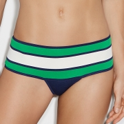 Andres Sarda Swimwear - AGATA - shorty Front