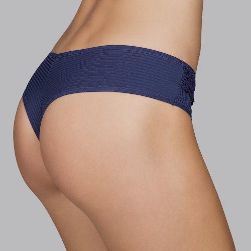 Andres Sarda Swimwear - ARACARI - shorts Front6