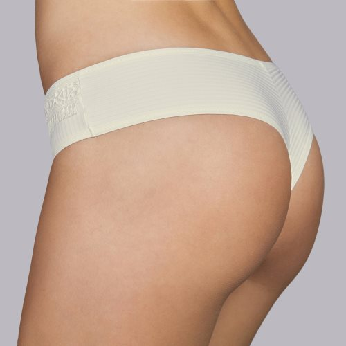 Andres Sarda Swimwear - ARACARI - shorts Front5