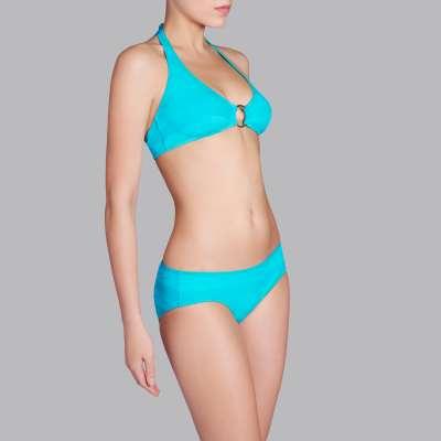 Andres Sarda Swimwear - shorts Front3