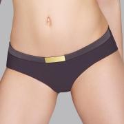 Andres Sarda Swimwear - shorts Front