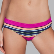 Andres Sarda Swimwear - PITTA - shorty Front