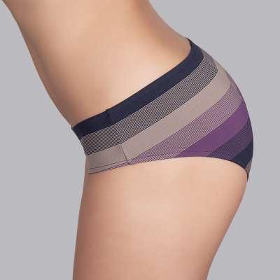 Andres Sarda Swimwear - shorts