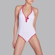 Andres Sarda Swimwear - swimsuit Front
