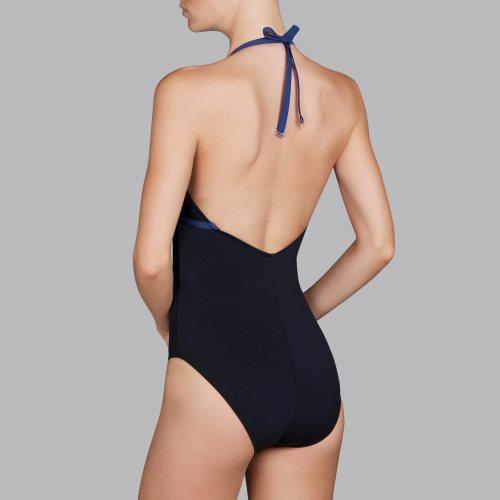 Andres Sarda Swimwear - KEA - swimsuit control Front3