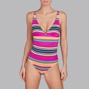 Andres Sarda Swimwear - PITTA - corrigerend badpak Front