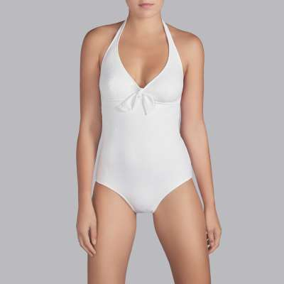 Andres Sarda Swimwear - swimsuit control Front4