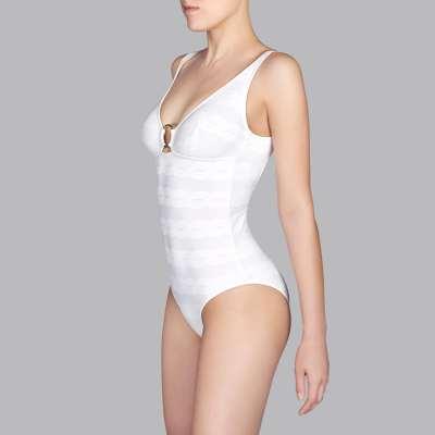 Andres Sarda Swimwear - swimsuit control