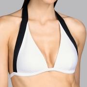Andres Sarda Swimwear - MOD - triangel bikinitop Front