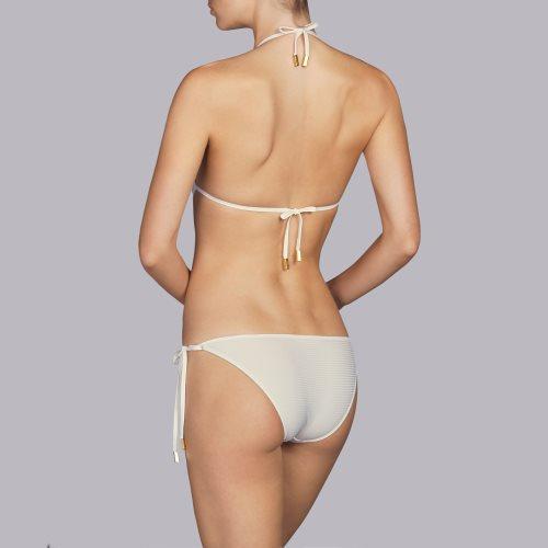 Andres Sarda Swimwear - ARACARI - trikini Front3