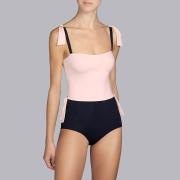 Andres Sarda Swimwear - BELLE - trikini Front