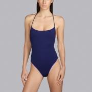 Andres Sarda Swimwear - BOHEME - trikini Front
