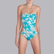 Andres Sarda Swimwear - Trikini Front