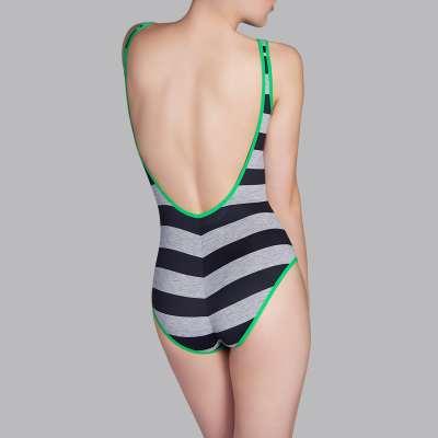Andres Sarda Swimwear - trikini