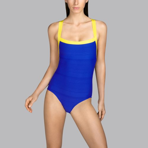 Andres Sarda Swimwear - MOD - trikini