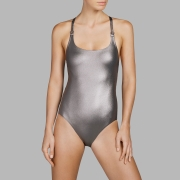 Andres Sarda Swimwear - TANAGER - Trikini